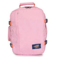 Cabinzero Classic 28L Flamingo Pink