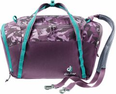 Deuter Hopper Plum lario