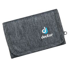 Deuter Travel Wallet Dresscode