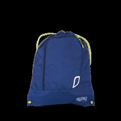 Ergobag Športové vrecko Modré