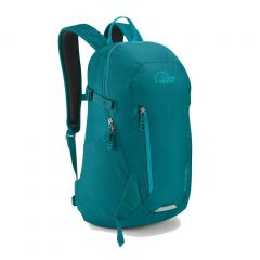 Lowe Alpine Edge 22 Dark Jade