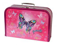 Emipo Kufrík Butterfly