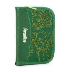 Ergobag Peračník vybavený zelený