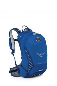 Osprey Escapist 18 S/M Indigo Blue