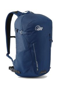 Lowe Alpine Edge 22 Cadet Blue