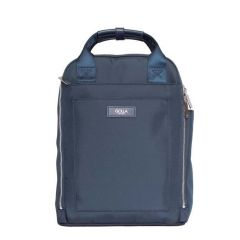 Golla Orion M Navy