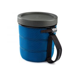 GSI Outdoors Fairshare Mug 2 950ml blue