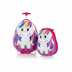 Heys Travel Tots Unicorn