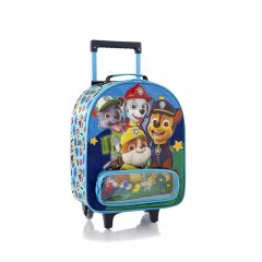 Heys Kids Soft Paw Patrol Blue