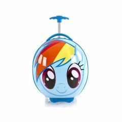 Heys Kids My Little Pony