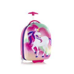 Heys Kids Unicorn 2w Magic