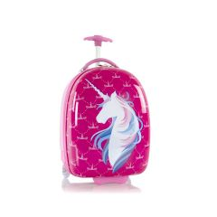 Heys Kids Unicorn 2w Pink