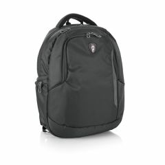 Heys TechPac 04 Grey