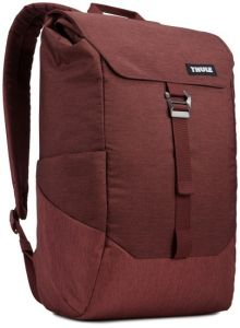 Thule Lithos 16 l Dark Burgundy