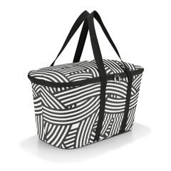 Reisenthel Coolerbag Zebra