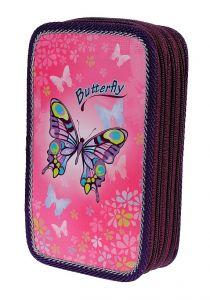 Emipo Peračník 3-poschodia Butterfly