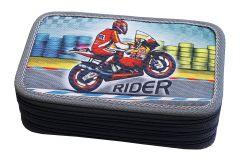 Emipo Peračník 3-poschodia Rider