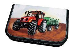 Emipo Peračník 1-chlopňa Traktor