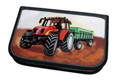 Emipo Peračník 2-chlopne Traktor