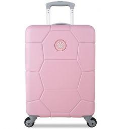 SUITSUIT TR-1231/3-S ABS Caretta Pink Lady