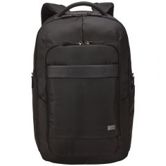 "Case Logic Notion 17,3"" Black"