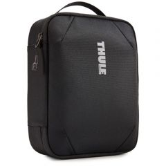 Thule Subterra PowerShuttle 302 Black