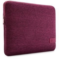 "Case Logic Reflect 14"" Acai"