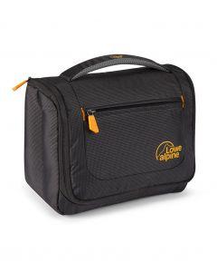 Lowe Alpine Wash Bag Large Anthracite