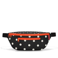 Reisenthel Beltbag M Mixed Dots