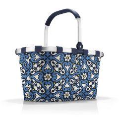 Reisenthel Carrybag Floral 1