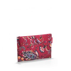 Reisenthel Case 1 Paisley Ruby