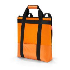 Reisenthel Daypack Canvas Orange