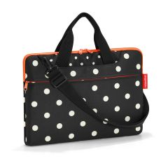 Reisenthel Netbookbag Mixed Dots