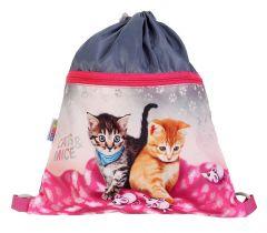 Emipo Vrecko Cats & Mice