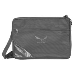 Salewa Laptop M Grey