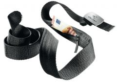 Deuter Security Belt Black