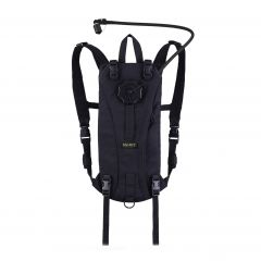 Source Tactical 3L Black