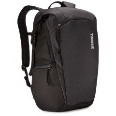 Thule EnRoute Camera Backpack 25 l Black