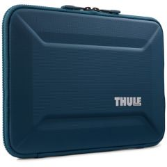"Thule Gauntlet 4 MacBook 12"" Majolica Blue"