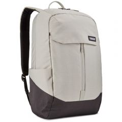 Thule Lithos Backpack 20 l Concrete