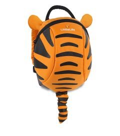 LittleLife Disney Toddler Daysack Tiger
