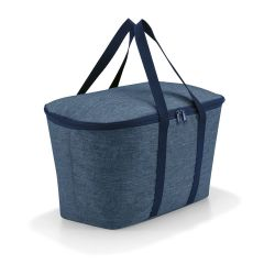 Reisenthel Coolerbag twist blue