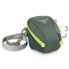 Osprey Ultralight Camera Case L