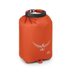 Osprey Ultralight DrySack 12 Poppy orange
