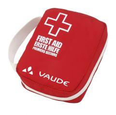 Vaude First Aid Kit Bike XT Red/White
