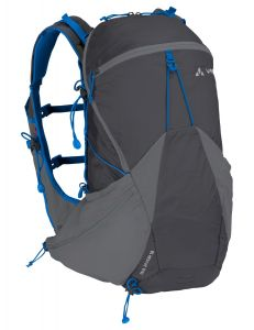 Vaude Trail Spacer 18 Iron