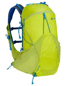 Vaude Trail Spacer 18 Bright Green