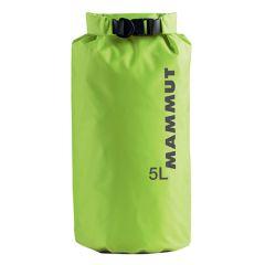 Mammut Drybag Light 5 fern
