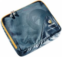 Deuter Zip Pack 4 Granite