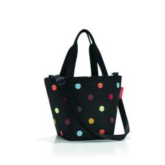 Reisenthel Shopper XS Dots